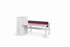 alfa-up-bench-10