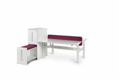 alfa-up-bench-11