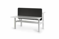 alfa-up-bench-14