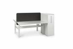 alfa-up-bench-15