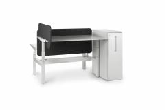 alfa-up-bench-20