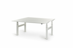 alfa-up-bench-7