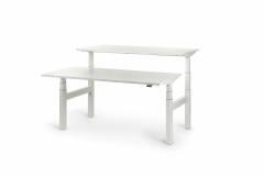 alfa-up-bench-8