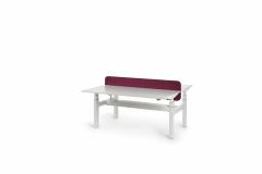 alfa-up-bench-9