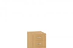 ALFA_500_kontejner_mobilni_LTD_443x600x600.3_zasuvky