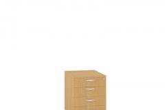 ALFA_500_kontejner_mobilni_LTD_443x600x600.4_zasuvky