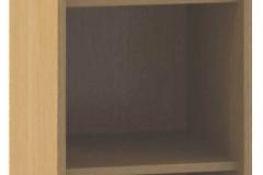 ALFA_500_skrin_LTD_400x458x1045_3M,FT_dvere_sklo_leve,_nastavec