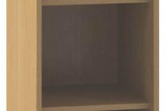 ALFA_500_skrin_LTD_400x458x1045_3M,FT_dvere_sklo_prave,_nastavec