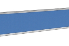 paravan-alfa600_bluebell